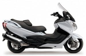 2009-Suzuki-Burgman650